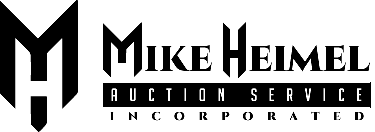 Mike Heimel Auction Service Inc.